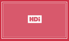 HDi Downloads Screen