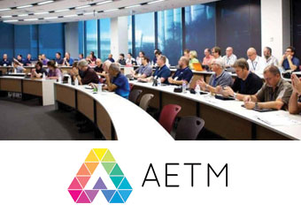 HDi Events AETM 2019