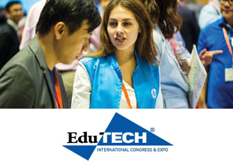 HDi Events EDUTECH 2019