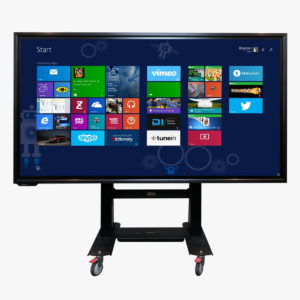 HDi Ultra 98 Mobi Premium
