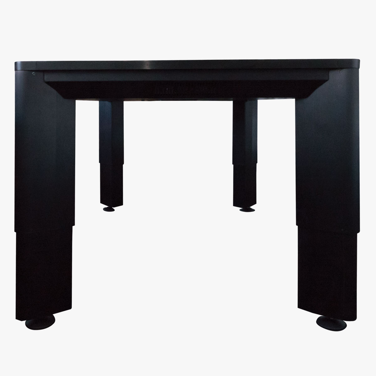"""HDi Workspace Table 65"""""""